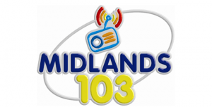 midlands 103 logo